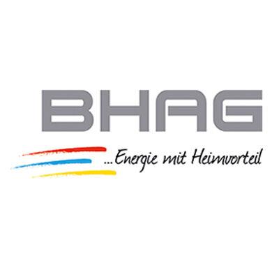 Logo zuschnitt BHAG