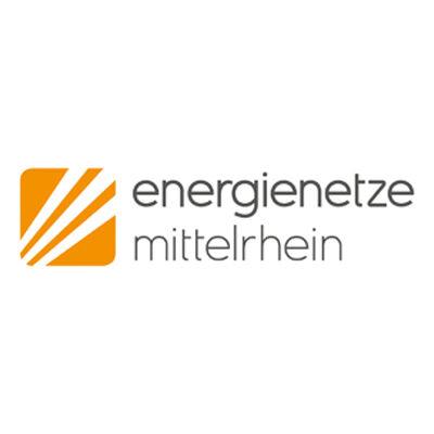 Logo zuschnitt Energienetze