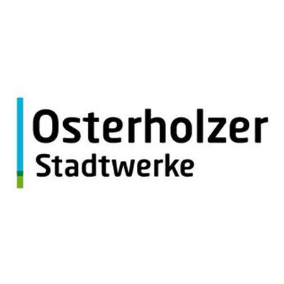 Logo zuschnitt Osterholzer