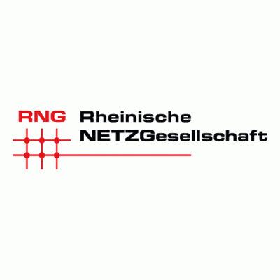 Logo zuschnitt RNG