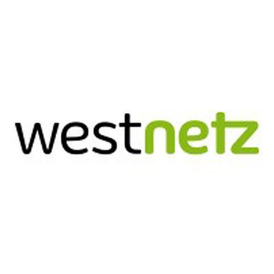 Logo zuschnitt westnetz